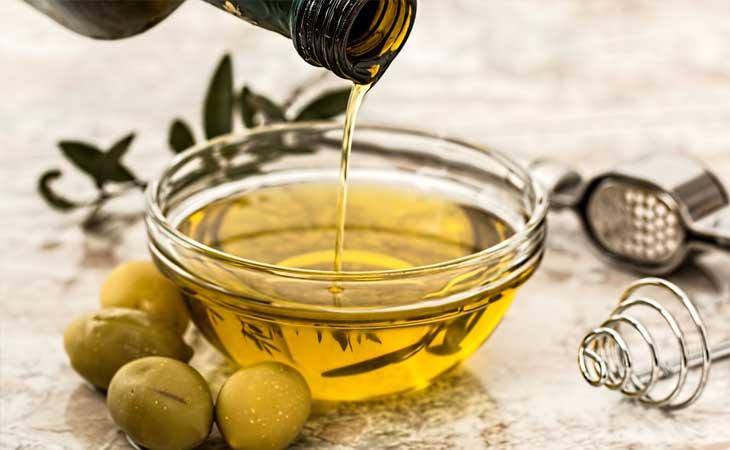 Olivenoel-fuer-haarwachstum