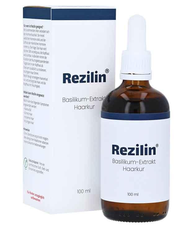Rezilin