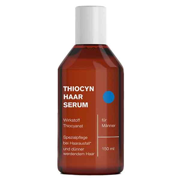 Thiocyn